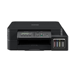 Brother Dcp T510w Printer Offer Valid For Store Pick Up Only Advanced Pc Bahrain